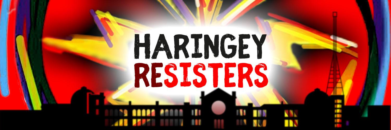 Haringey Resisters