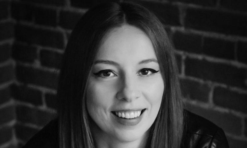 Heather Brunskell Evans of FiLiA Talks to Meghan Murphy